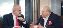 MOBİL İLETİŞİM - Vodafone Ve Kiğılı'dan İşbirliği