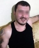 ABANT İZZET BAYSAL ÜNIVERSITESI - 4 Aylık Hamile Sevgilisini Döven Şahıs Serbest Bırakıldı