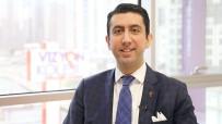 EĞİTİM KALİTESİ - Abdulkadir Özbek Açıklaması 'Öğretmen Çok, Öğretmen Yok'