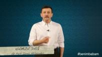 MEHMET ŞÜKRÜ ERDİNÇ - AK Parti Milletvekillerinden Kılıçdaroğlu'na Video Klipli Cevap