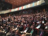 Başkan Karaçanta, 3'Ncü Milli Kültür Şurası'na Katılacak