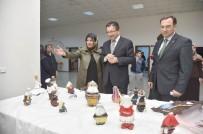 Başkan Tiryaki'den Mahalle Ziyaretleri