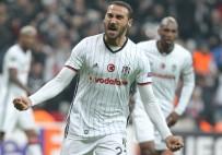 YAŞAR KEMAL - Beşiktaş Hedefi Belirledi