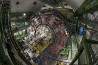 CENEVRE - CERN'e Açık Kalp Ameliyatı