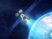 Çin deney uydusu fırlattı