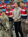 OSMAN KıLıÇ - FETÖ'nün 'Yurtta Sulh Konseyi'ndeki 5 İsim Muğla'da Yargılanıyor