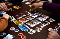 GOETHE - Gamelab İle Gençler Dünyaya Yardım Ediyor