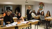 FRANSıZCA - İngilizce öğrenmek zor değil