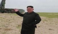 MALEZYA - Kim Jong Nam Cinayetine Karışan Kimyager Sınır Dışı Edildi