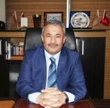 BİZ DE VARIZ - MÜSİAD Van Şubesi 'İstihdam Seferberliğine Varız' Dedi