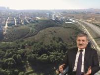 PENDİK BELEDİYESİ - Pendik'e Sağlık Teknokenti Kurulacak