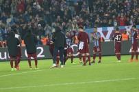 AHMET ŞAHIN - Spor Toto Süper Lig