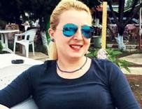 SANIK AVUKATI - Taciz iddiası ölüme sürükledi