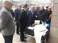 İL TARIM MÜDÜRLÜĞÜ - Zonguldak'da Organik Arıcılık Yaygınlaşıyor