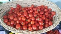 A'dan Z'ye Türkiye'de Organik Tarım Gerçeği