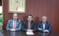 YAŞAM ŞARTLARI - Adıyaman'da Sokak Oyunları Şenliği Düzenlenecek