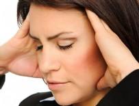AKUPUNKTUR - Ağrılarınızın kaynağı psikolojik olabilir