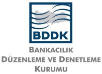 BANKACıLıK DÜZENLEME VE DENETLEME KURUMU - BDDK'dan Banka Ve Kredi Kartlarında Değişikli