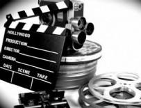 BURÇ KÜMBETLİOĞLU - Bu hafta 8 film vizyona girecek