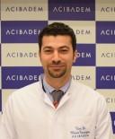 KADIN SAĞLIĞI - Dr. Murat Tandoğan Acıbadem Kayseri Hastanesinde Göreve Başladı