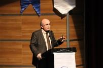 OSMAN HAMDİ BEY - Gebze'de AFAD'dan Bilgilendirme Toplantısı Yapıldı