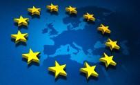 SERBEST DOLAŞIM - İngiltere'ye Ayrılık Faturası Açıklaması 50 Milyar Euro