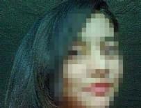 HABERTÜRK - İstismar mağduru 14 yaşındaki kız çocuğuna kürtaj!