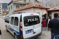 Konya'da Karbonmonoksit Zehirlenmesi Açıklaması 1 Ölü