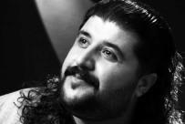 ATAOL BEHRAMOĞLU - Mustafa Özarslan, Adanalılarla Buluşuyor