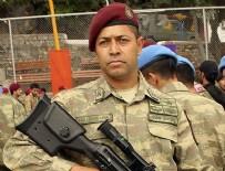 ULUBATLı HASAN - 'Şehit Halisdemir CHP'li' haberlerine erişim engeli