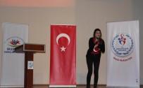 Türkiye Finaline Katılmak İçin Yarışacaklar