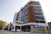 YAŞAR ÜNIVERSITESI - Yaşar Üniversitesinde 16. yıl gururu