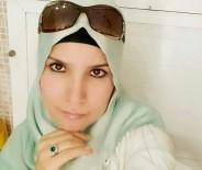 UZAKLAŞTIRMA CEZASI - 2 Çocuğunun Annesini Öldürdü