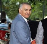 Adil Öksüz'ün telefon kayıtları iddianamede