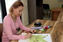 KAMU YARARı - Çankaya Evleri, Rus Gelinleri Ağırlıyor