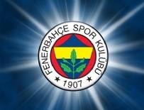 VOLEYBOL TAKIMI - Fenerbahçe, final için sahaya çıkıyor