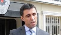 ARİF ERDEM - 'Hakan Şükür Ve Arif Erdem Vatandaşlıktan Çıkarılsın'