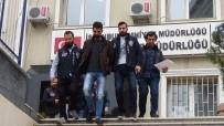İNTIHAR - İstanbul'da 11 Yıl Önce İşlenen Cinayetin Sır Perdesi Aralanıyor