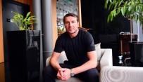 DEVRE ARASı - Bayram Bektaş Açıklaması 'Henüz Bir Şey Başarmadık'