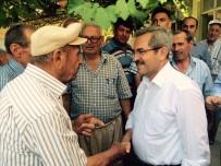Ünüvar Açıklaması 'Karambolden İktidar Olma Dönemi Kapandı'