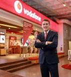 BAZ İSTASYONU - Vodafone, 4.5G'nin İlk Yılı Sonuçlarını Açıkladı