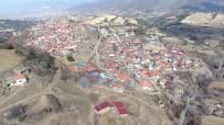 Yeniköy'e Sondaj, Cambazllı'ya Terfi Hattı