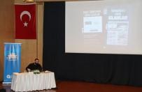 OSMANLıCA - Abdülhamit Ve Cumhurbaşkanı Erdoğan İçin Manşet Benzerliği