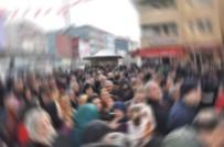 İNCIRLIK - Adana'da Gösteri Ve Yürüyüşler 1 Ay Yasaklandı