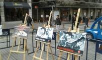 ASİMDER'den İstanbul'da Hocalı Katliamını Anma Töreni
