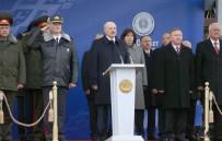 BELARUS - Belarus Polis Teşkilatı'nın Yüzüncü Yıl Dönümü