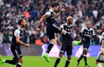 YAŞAR KEMAL - Beşiktaş'a Yan Bakılmıyor