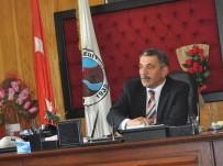 BEYTÜŞŞEBAP - Beytüşşebap Belediye Başkanı Ataman Serbest Bırakıldı