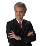 PLASTİK CERRAHİ - Dr. Akbaş Açıklaması 'Estetik Cerrahide Dünyada Üç Ülkeden Biriyiz'