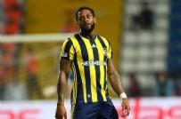 KÖTÜ HABER - Fenerbahçe'yi yıkan ölüm haberi!